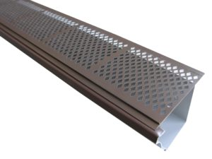 Buy Gutter Guards