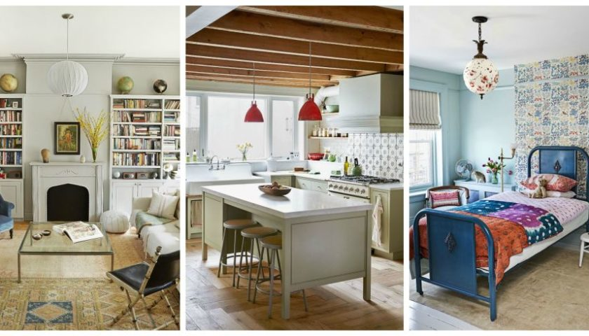 House Decoration tips that would make your house use unique